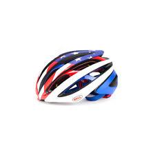 Bell Z20 MIPS Helmet  All Stars Small