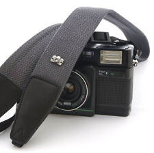 Grey Non-slip Adjustable DSLR Camera Strap by Cam-in