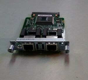Cisco-VWIC-2MFT-T1