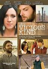 Vicious Kind With Adam Scott DVD Region 1 014381642827