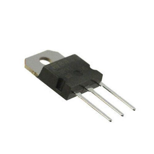 Bdv65b TRANSISTOR-semiconduttore bdv65b