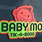 babymooclothingnhb