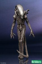 Kotobukiya Alien Big Chap Xenomorph ARTFX+ Statue - Aliens, Cameron, Predator
