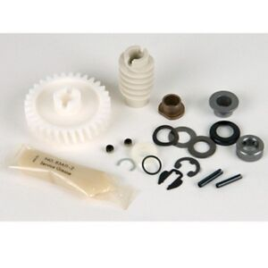 LiftMaster-41A2817-Drive-Gear-amp-Worm-Gear-Repair-Kit-Genuine-OEM-Part