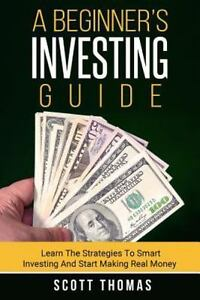 Smart way to study investment options