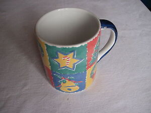 Tasse-Mug-Deco-Noel