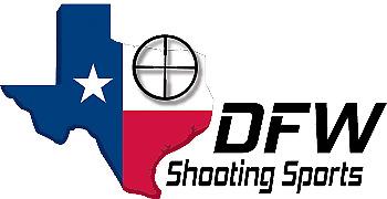 DFW Shooting Sports