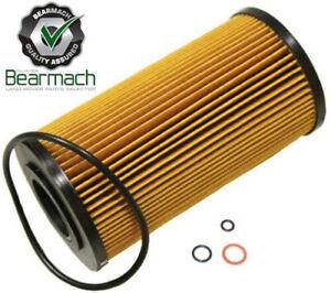 Range-Rover-P38-2-5TD-BMW-Diesel-Oil-Filter-Element-STC3350-Bearmach