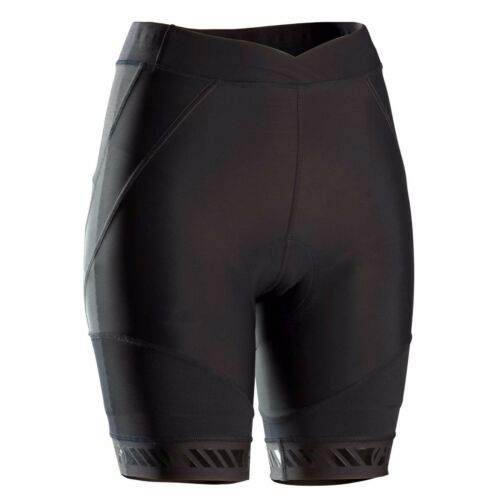 Bontrager Women's Race Cycling Shorts, Small