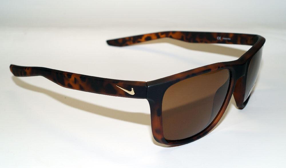NIKE NIKE NIKE Sonnenbrille Sunglasses EV0921 283 UNREST | Outlet Store  5f4e0a
