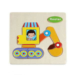 Cute-Wooden-Rooter-Puzzle-Educational-Developmental-Baby-Kids-Training-Toy-A5