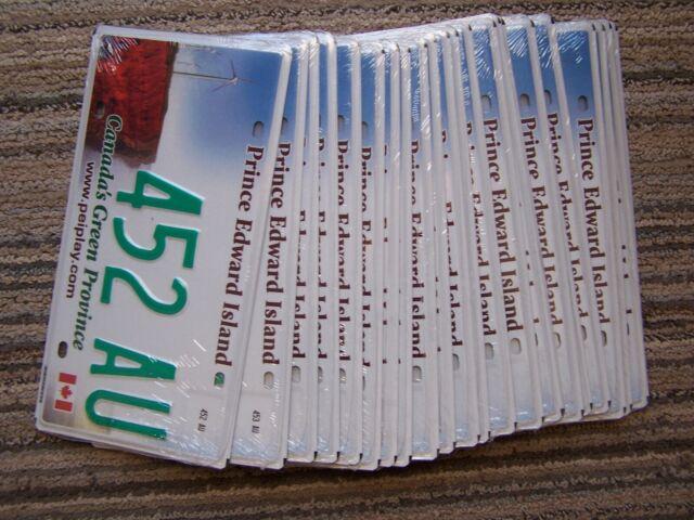 Vehicle registration plates of Massachusetts - Wikipedia