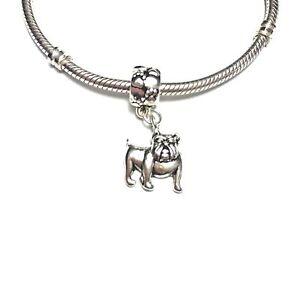 Bulldog-Charm-for-Bracelet-Necklace-Bulldog-Charm-for-Bracelet-Dog-Lover-Gift