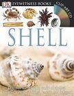 Shell by Alex Arthur (Mixed media product, 2013)