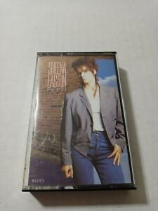 """Sheena Easton """"Do You"""" Cassette ORIGINAL US PRESS 4XJ-17173"""