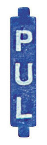 3501//PUL Configuratore PUL 10 pezzi Bticino