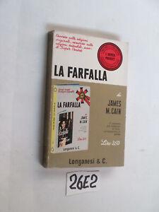 Cain-LA-FARFALLA-26E2