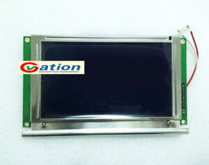 5-7inch-LCD-Screen-for-TLX-1741-C3B-TLX-1741-C3M-LCD-Screen-Display-Panel-Modul