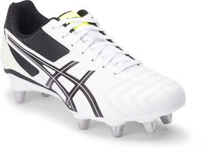 ASICS-LETHAL-TACKLE-SCREW-IN-FOOTBALL-BOOTS-0190
