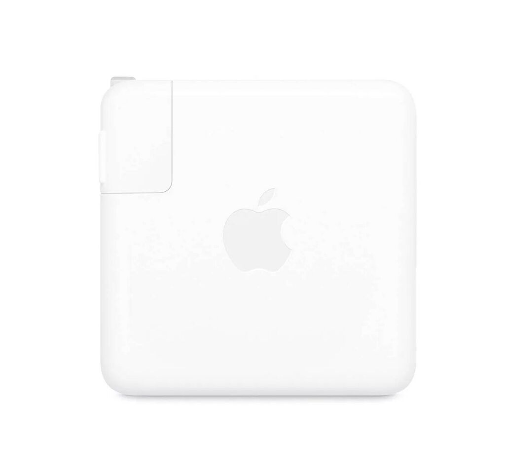 Apple 057-00-8257 96W USB-C Power Adapter   Ebay