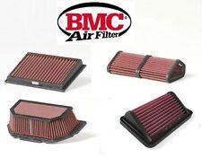 BMC LUFTFILTER RACE BAUMWOLLE für BMW S 1000 RR von 2009 auf
