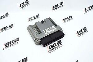 VW-PASSAT-3G-GTE-1-4-TSI-Hybrid-Centralina-Motore-Unita-Controllo-04E907309F