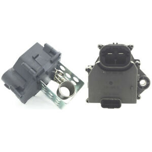 Ventilatore-Riscaldatore-Ventola-Resistore-Per-Peugeot-107-206-307-308-Partner-Citroen-Berlingo
