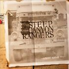 Nobody Knows You [Digipak] by Steep Canyon Rangers (CD, Apr-2012, Rounder)