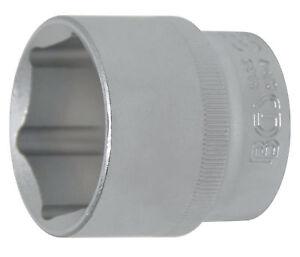 """Douille 6 pans 1//4/"""" métrique 3,5mm clé à cliquet ou tournevis qualité pro 3,5"""