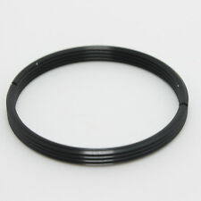 screw mount step up Ring Adapter for Leica M39 lens to M42 camera M39-M42 metal