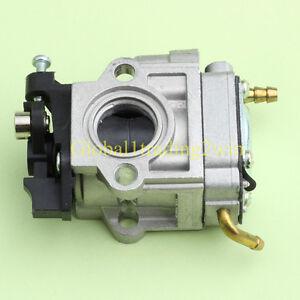WYK-406-Carburetor-Echo-A021001870-PB-770-Backpack-Blower-WYK-345