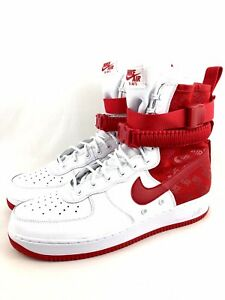 Sf Sneakerboots Af1 1 Force 13 Size Nike Shoes Air Hi High Mens qUGSzMVLp
