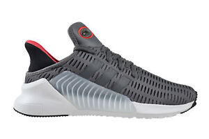 Details zu Adidas Climacool 02 17 grey footwear white Sneaker Schuhe grau CG3346