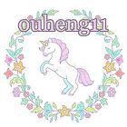 ouhengcraftsau