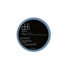 d:fi d:struct Pliable Moulding Creme Medium Hold 75g