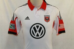 NWT-ADIDAS-AUTHENTIC-SOCCER-DC-UNITED-2012-2013-AWAY-JERSEY-SIZE-XL-110