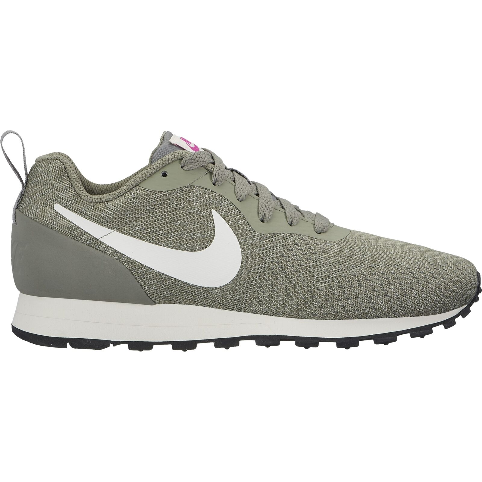 Nike MD Sneakers MD Nike Runner 2 Damen Sportschuhe Freizeitschuhe Turnschuhe 9aa9ec