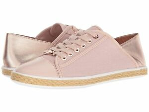 1c379943b0b2 Michael Kors MK Women s Premium Kristy Slide Fashion Sneakers Shoes ...
