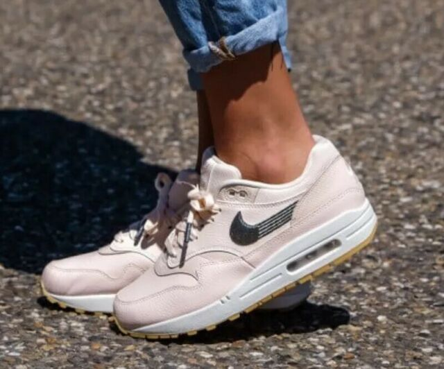 Nike WMNS Air Max 1 PRM 'Ice Pack' | More Sneakers