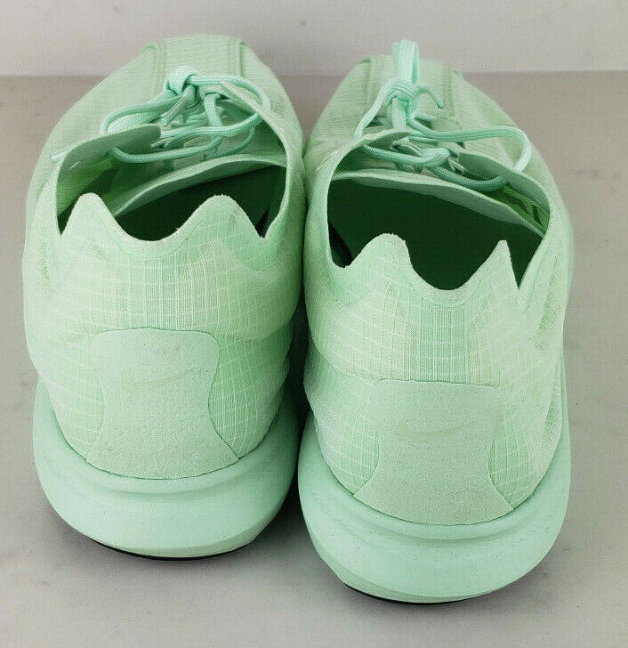 635b2ff05a50 ... Nike Womens Size 10 Mayfly Lite Athletic Athletic Athletic Casual shoes  896287 300 New 8bed4b ...