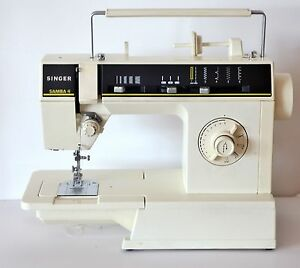 Machine-a-coudre-Singer-034-SAMBA-4-034
