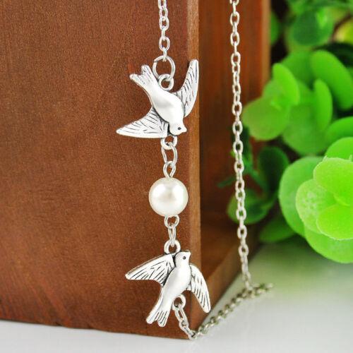 New Fashion Charm Jewelry Chain Pendant Choker Chunky Statement Bib Necklace