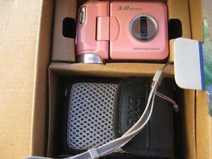 DXG DIGITAL VIDEO CAMERA MODEL 305V DRIVERS FOR WINDOWS 7