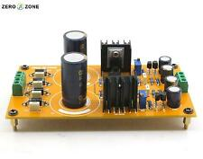 Standard POWER-02 Adjustable pre-linear Power supply kit for preamp PSU DIY