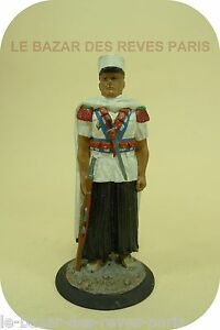 Medailler Franklin. Légionnaire Sahara 1960. Hauteur 110 Mm. Ignsc3wv-07155716-826401223