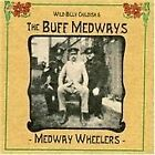 The Buff Medways - Medway Wheelers (2005)