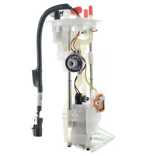 Fuel Pump Module Assembly for Ford Ranger 02-03 Mazda B3000 01-03 3.0L Flex