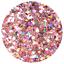 thumbnail 144 - Hemway Epoxy Glitter Resin Art Pigments Metallic Ultra Clear Colour Sparkle