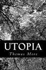 Utopia by Sir Thomas More (Paperback / softback, 2013)