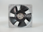 STYLE FAN UP12D20 200V 50//60 Hz 16//15 W,120*120*38mm